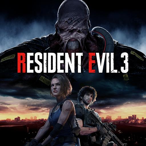 resident evil 2 original pc reddit